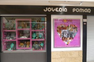 pomar-joyeria-calle-castelar