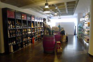 vila-vins-especializada-en-licores