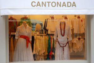 cantonada1